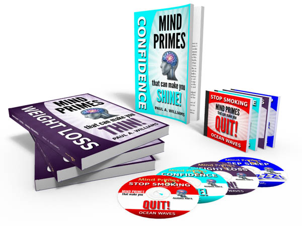 mind priming subliminal
